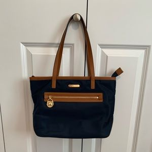 Micheal Kors Purse in Excellent Condition